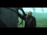 Наконец то достойный противник. Король Артур . 2004.